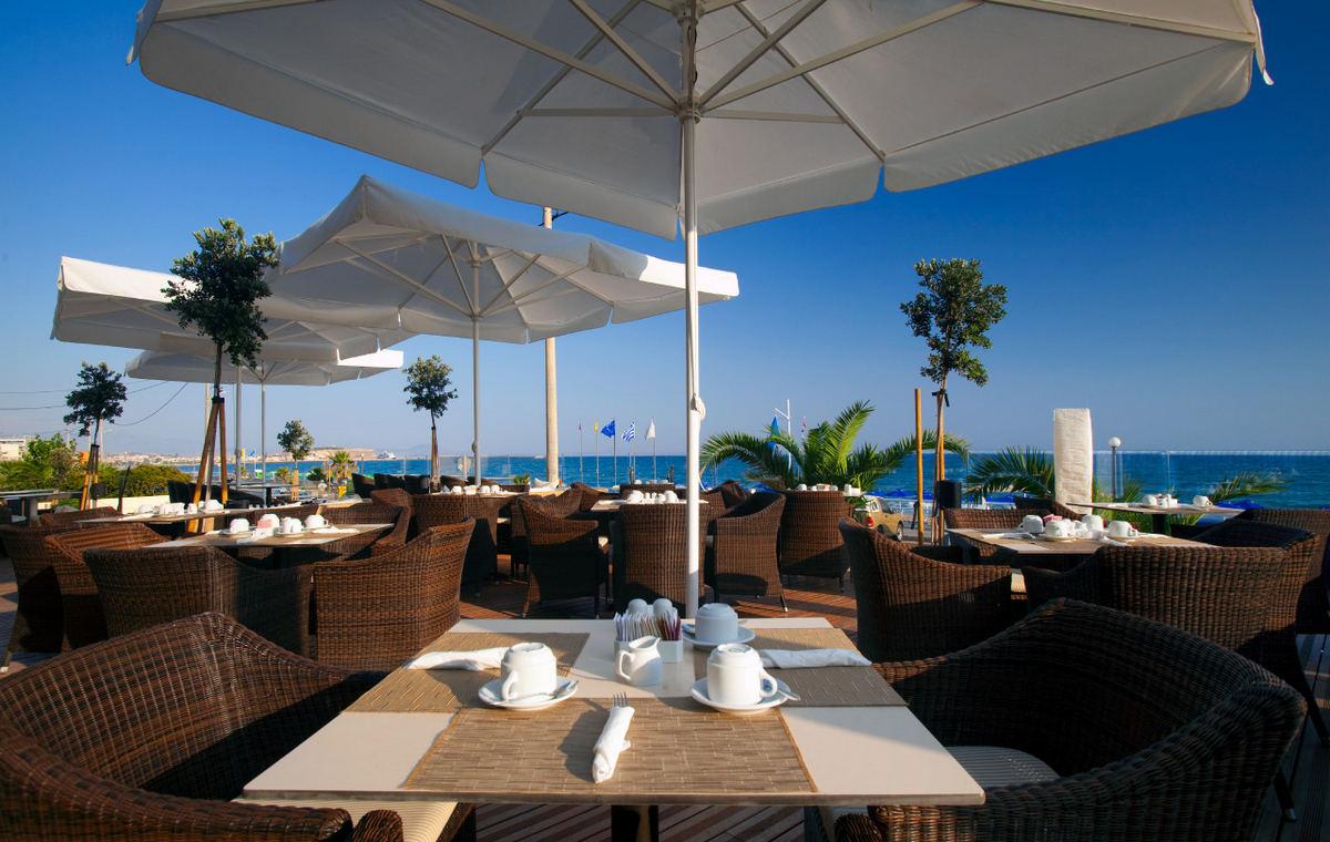 Letovanje_Grcka_Hoteli_Krit_Retimno_Hotel_Atlantis_Beach-29.jpg