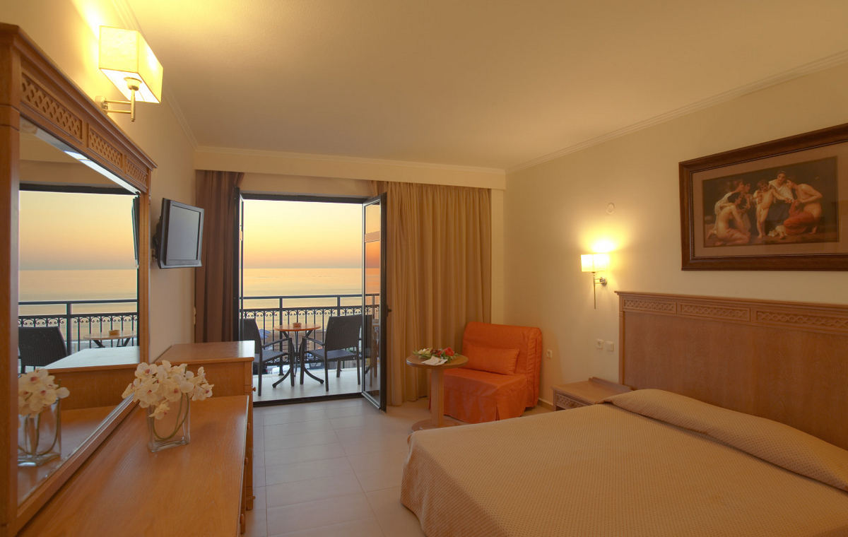 Letovanje_Grcka_Hoteli_Krit_Retimno_Hotel_Atlantis_Beach-31.jpg