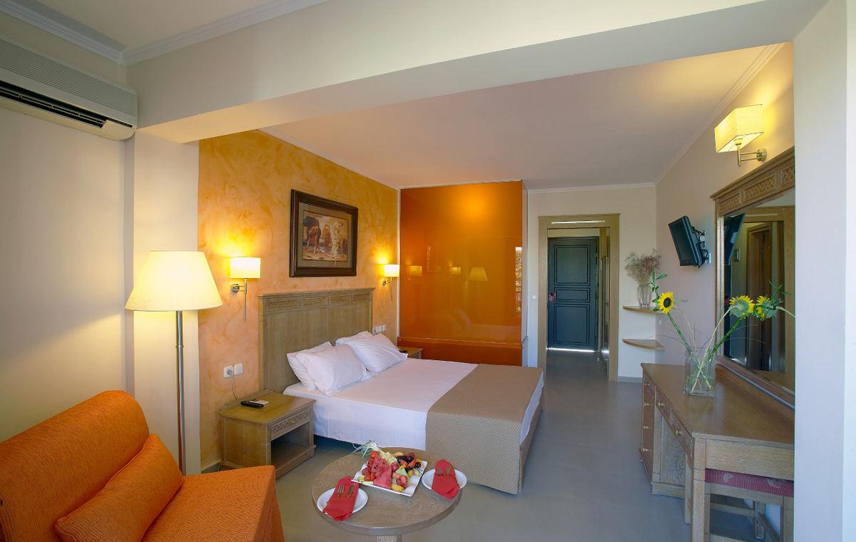 Letovanje_Grcka_Hoteli_Krit_Retimno_Hotel_Atlantis_Beach-32.jpg