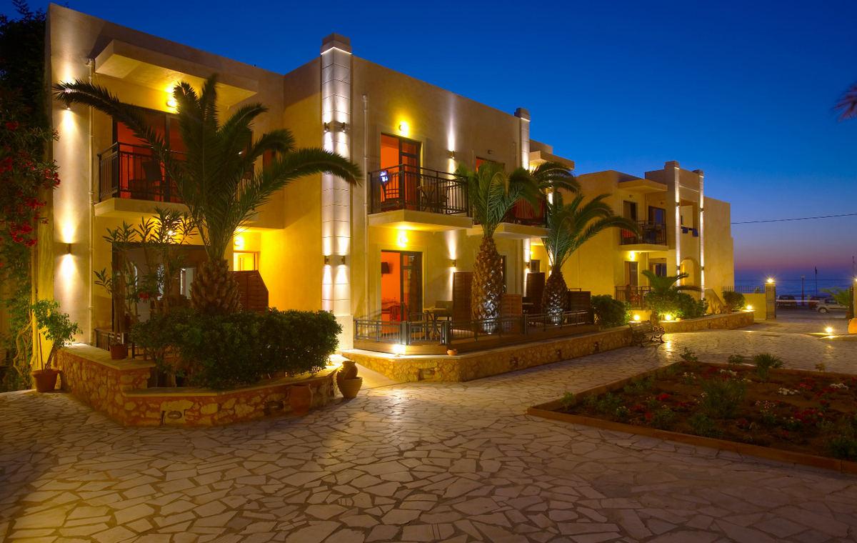 Letovanje_Grcka_Hoteli_Krit_Retimno_Hotel_Atlantis_Beach-34.jpg