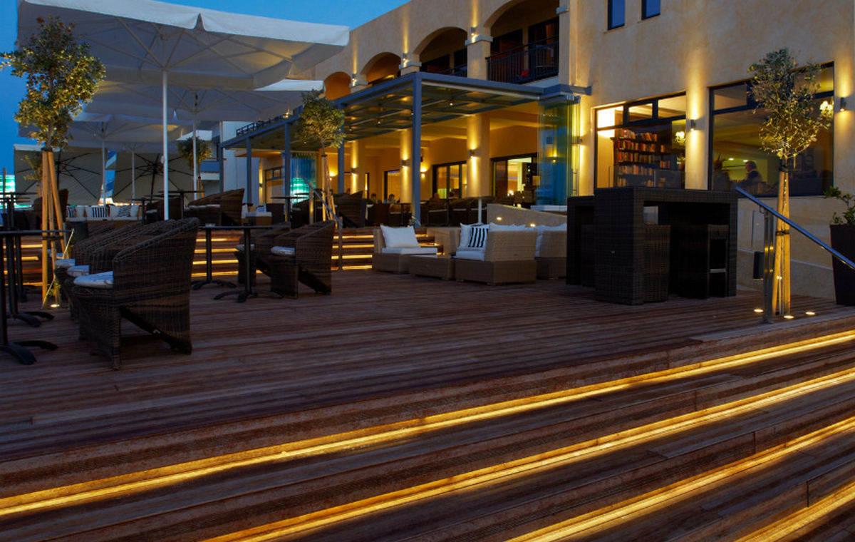 Letovanje_Grcka_Hoteli_Krit_Retimno_Hotel_Atlantis_Beach-35.jpg