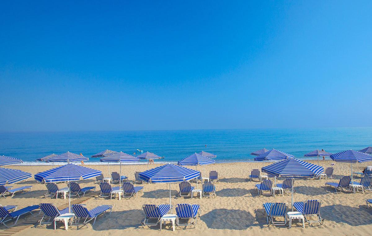 Letovanje_Grcka_Hoteli_Krit_Retimno_Hotel_Atlantis_Beach-36.jpg