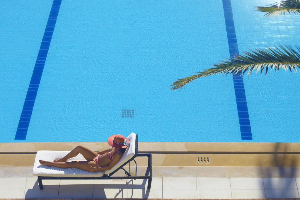 Letovanje_Grcka_Hoteli_Krit_Retimno_Hotel_Atlantis_Beach-4-1.jpg