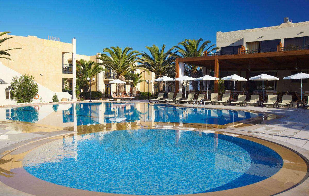 Letovanje_Grcka_Hoteli_Krit_Retimno_Hotel_Atlantis_Beach-40.jpg