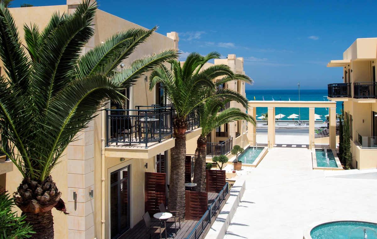 Letovanje_Grcka_Hoteli_Krit_Retimno_Hotel_Atlantis_Beach-44.jpg