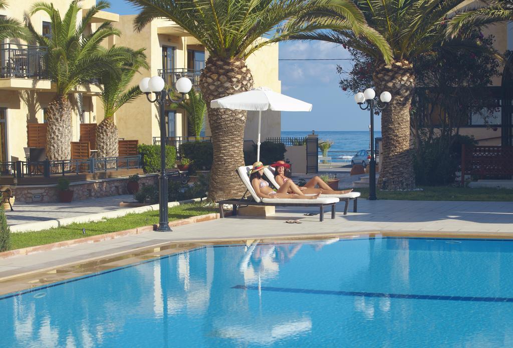 Letovanje_Grcka_Hoteli_Krit_Retimno_Hotel_Atlantis_Beach-6-1.jpg