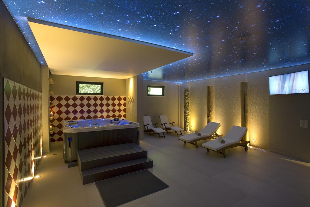 Letovanje_Grcka_Hoteli_Krit_Retimno_Hotel_Atlantis_Beach-9-1.jpg