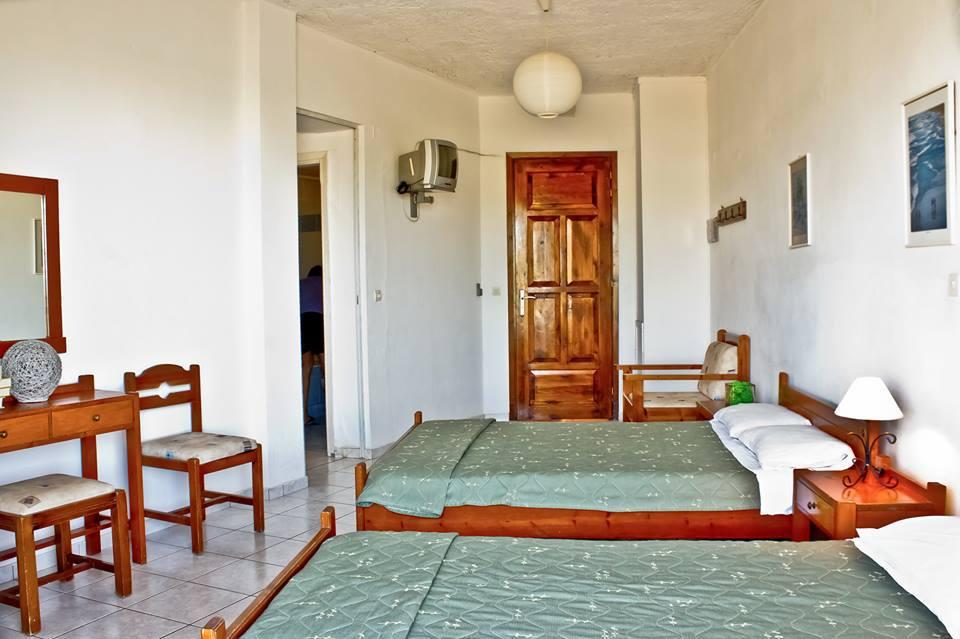 Letovanje_Grcka_Hoteli_Krit_Retimno_Hotel_Cretan_Sun-10.jpg