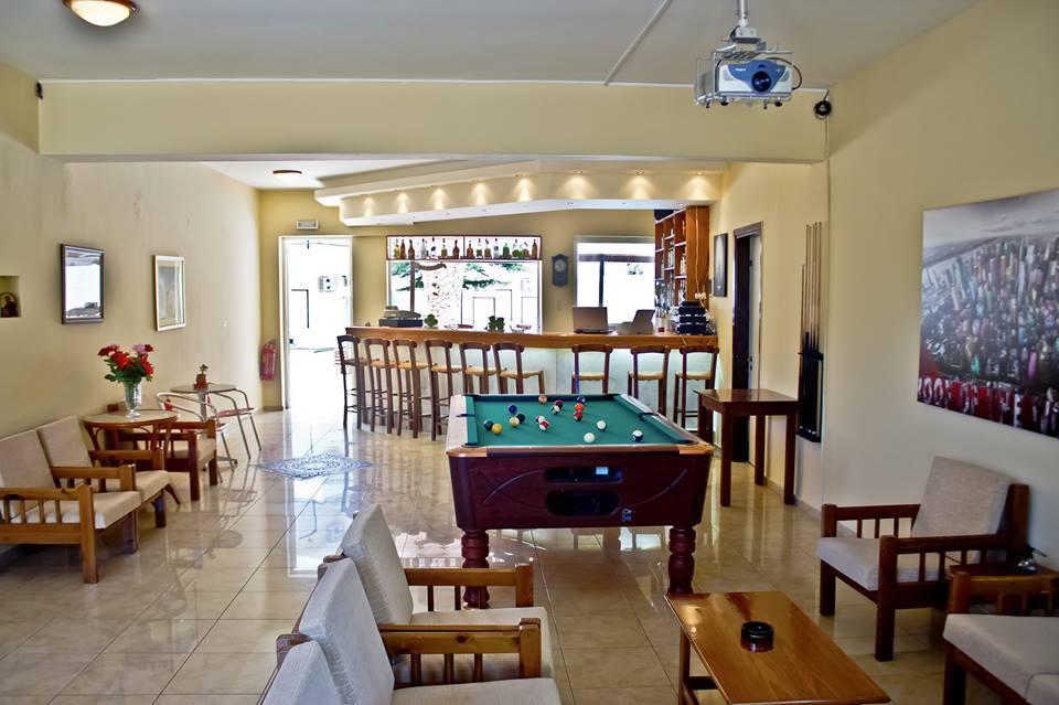 Letovanje_Grcka_Hoteli_Krit_Retimno_Hotel_Cretan_Sun-12.jpg