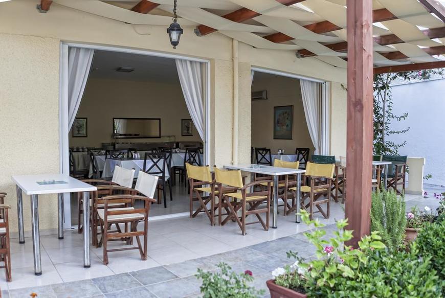 Letovanje_Grcka_Hoteli_Krit_Retimno_Hotel_Cretan_Sun-14.jpg