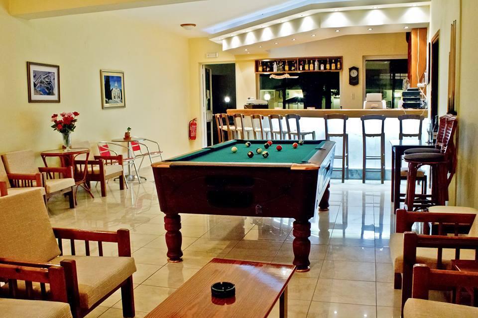 Letovanje_Grcka_Hoteli_Krit_Retimno_Hotel_Cretan_Sun-15.jpg