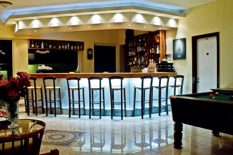 Letovanje_Grcka_Hoteli_Krit_Retimno_Hotel_Cretan_Sun-16.jpg