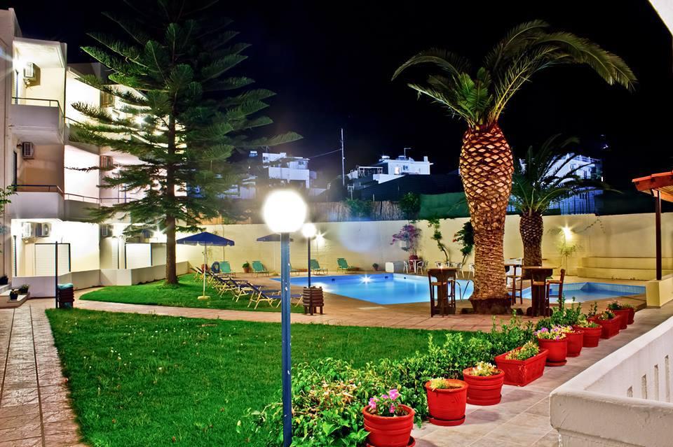 Letovanje_Grcka_Hoteli_Krit_Retimno_Hotel_Cretan_Sun-17.jpg