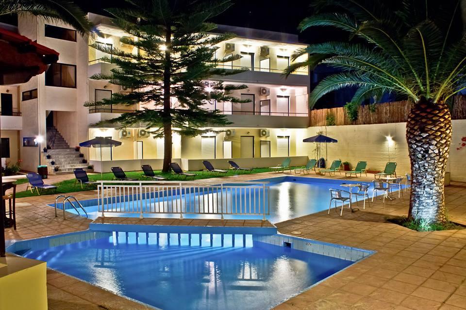 Letovanje_Grcka_Hoteli_Krit_Retimno_Hotel_Cretan_Sun-18.jpg