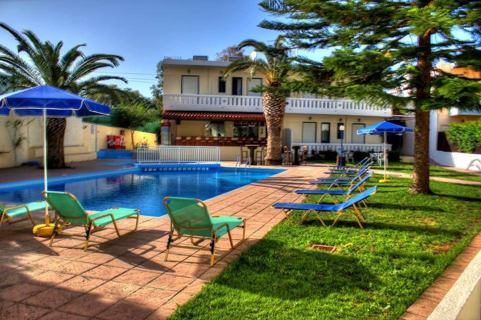 Letovanje_Grcka_Hoteli_Krit_Retimno_Hotel_Cretan_Sun-19.jpg
