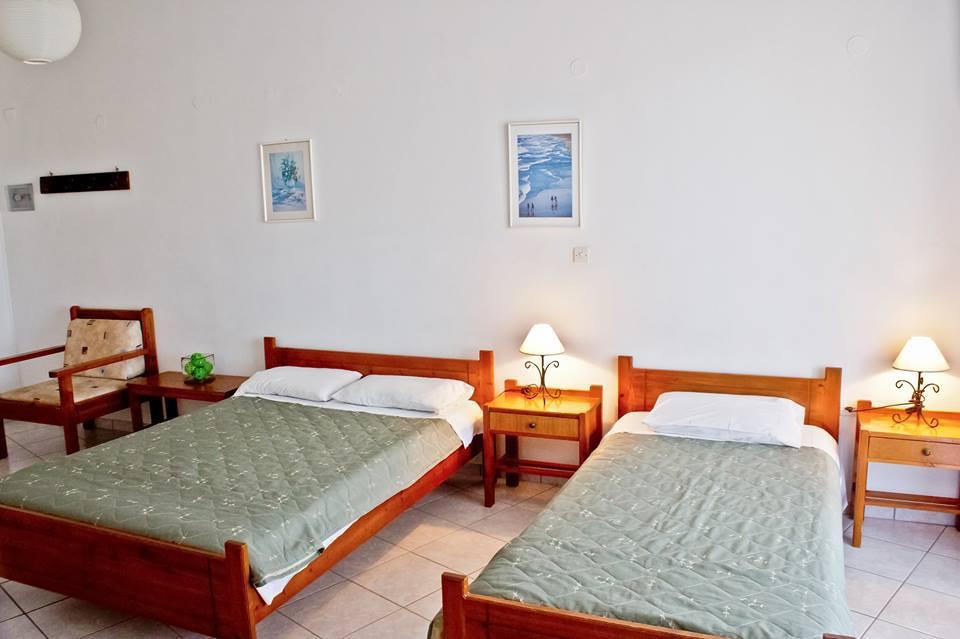 Letovanje_Grcka_Hoteli_Krit_Retimno_Hotel_Cretan_Sun-2.jpg