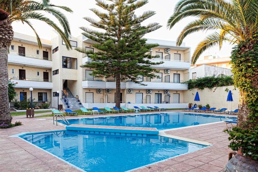 Letovanje_Grcka_Hoteli_Krit_Retimno_Hotel_Cretan_Sun-20.jpg