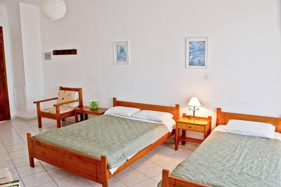 Letovanje_Grcka_Hoteli_Krit_Retimno_Hotel_Cretan_Sun-3.jpg
