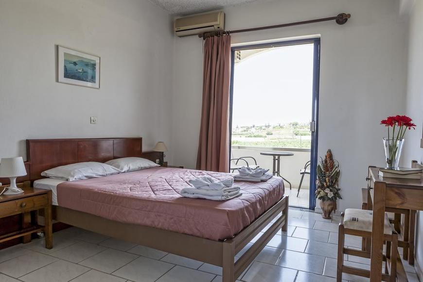 Letovanje_Grcka_Hoteli_Krit_Retimno_Hotel_Cretan_Sun-4.jpg