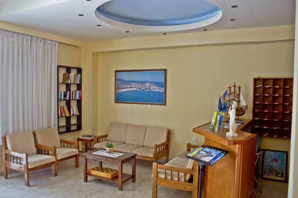 Letovanje_Grcka_Hoteli_Krit_Retimno_Hotel_Cretan_Sun-5.jpg