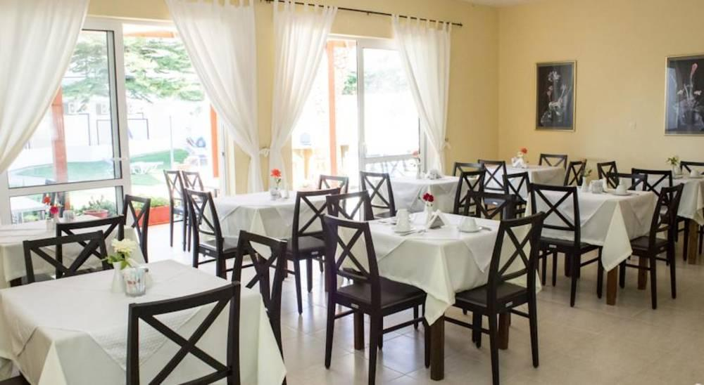 Letovanje_Grcka_Hoteli_Krit_Retimno_Hotel_Cretan_Sun-8.jpg