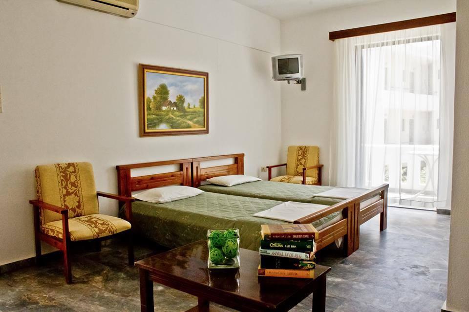 Letovanje_Grcka_Hoteli_Krit_Retimno_Hotel_Cretan_Sun-9.jpg