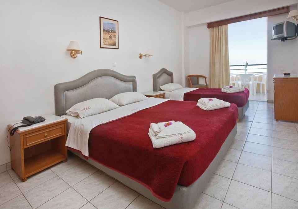 Letovanje_Grcka_Hoteli_Krit_Retimno_Hotel_Dedalos_Beach-14-1.jpg