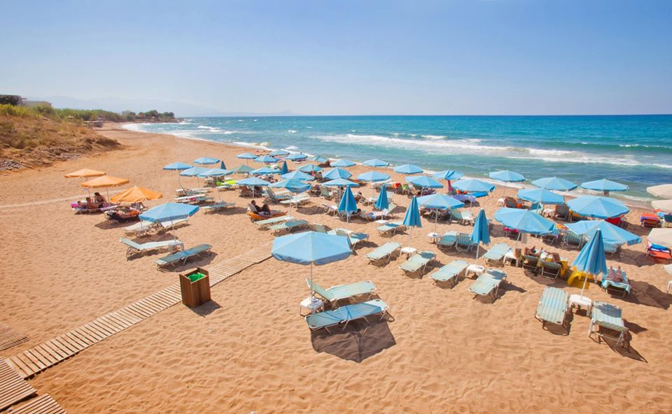 Letovanje_Grcka_Hoteli_Krit_Retimno_Hotel_Dedalos_Beach-16-1.jpg