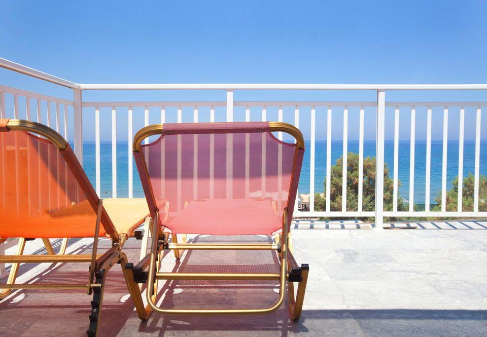 Letovanje_Grcka_Hoteli_Krit_Retimno_Hotel_Dedalos_Beach-17-1.jpg