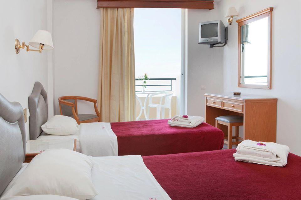 Letovanje_Grcka_Hoteli_Krit_Retimno_Hotel_Dedalos_Beach-18-1.jpg