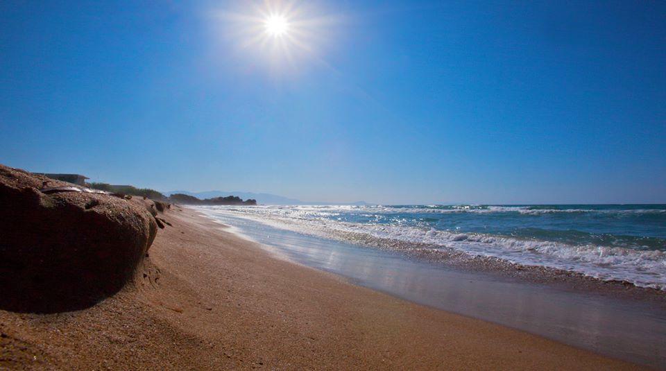 Letovanje_Grcka_Hoteli_Krit_Retimno_Hotel_Dedalos_Beach-19-1.jpg