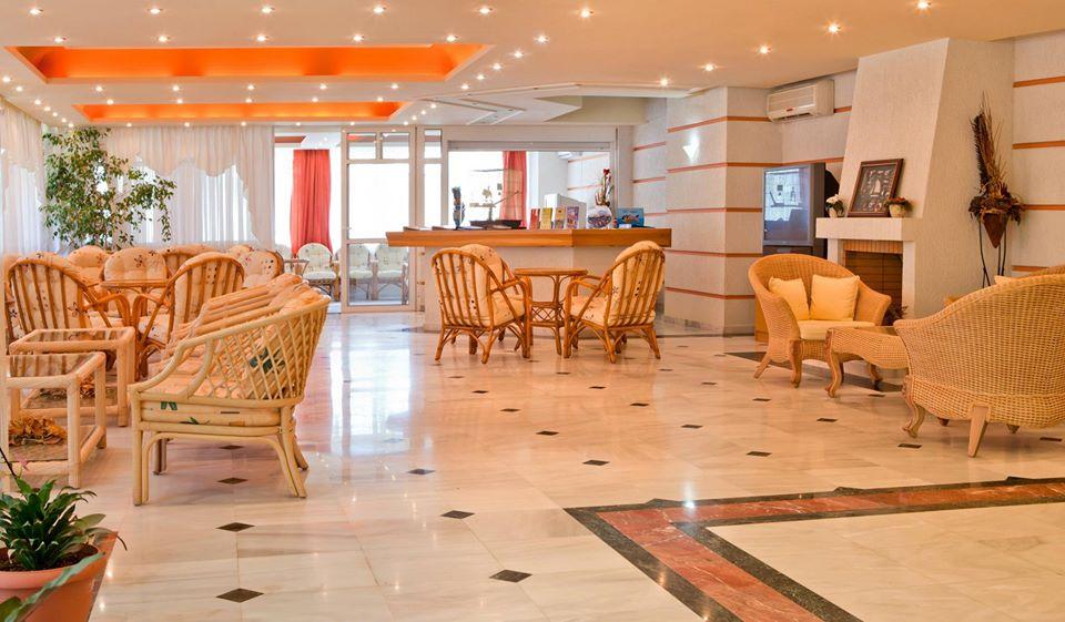Letovanje_Grcka_Hoteli_Krit_Retimno_Hotel_Dedalos_Beach-2-1.jpg