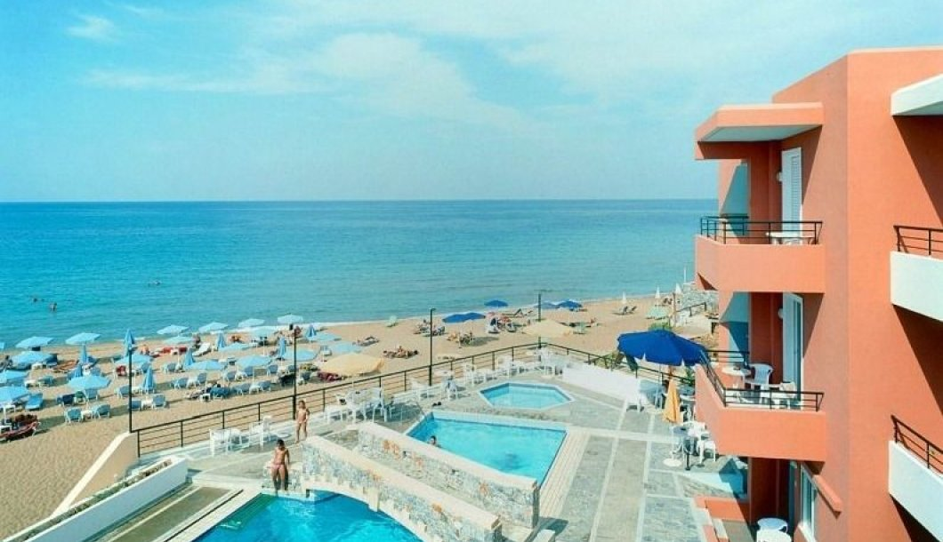 Letovanje_Grcka_Hoteli_Krit_Retimno_Hotel_Dedalos_Beach-23.jpg