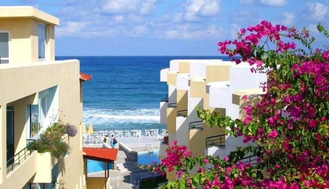 Letovanje_Grcka_Hoteli_Krit_Retimno_Hotel_Dedalos_Beach-24.jpg