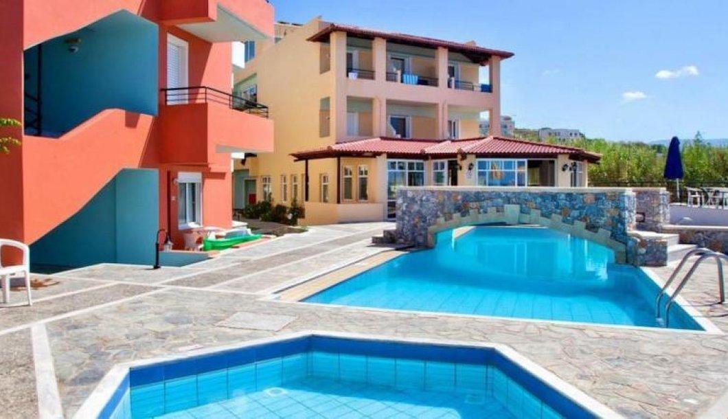 Letovanje_Grcka_Hoteli_Krit_Retimno_Hotel_Dedalos_Beach-25.jpg