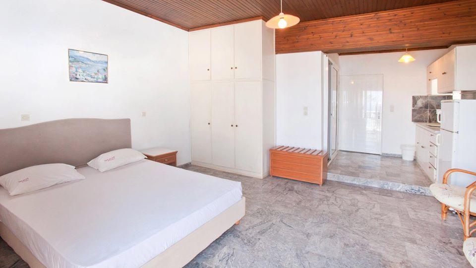 Letovanje_Grcka_Hoteli_Krit_Retimno_Hotel_Dedalos_Beach-5-1.jpg
