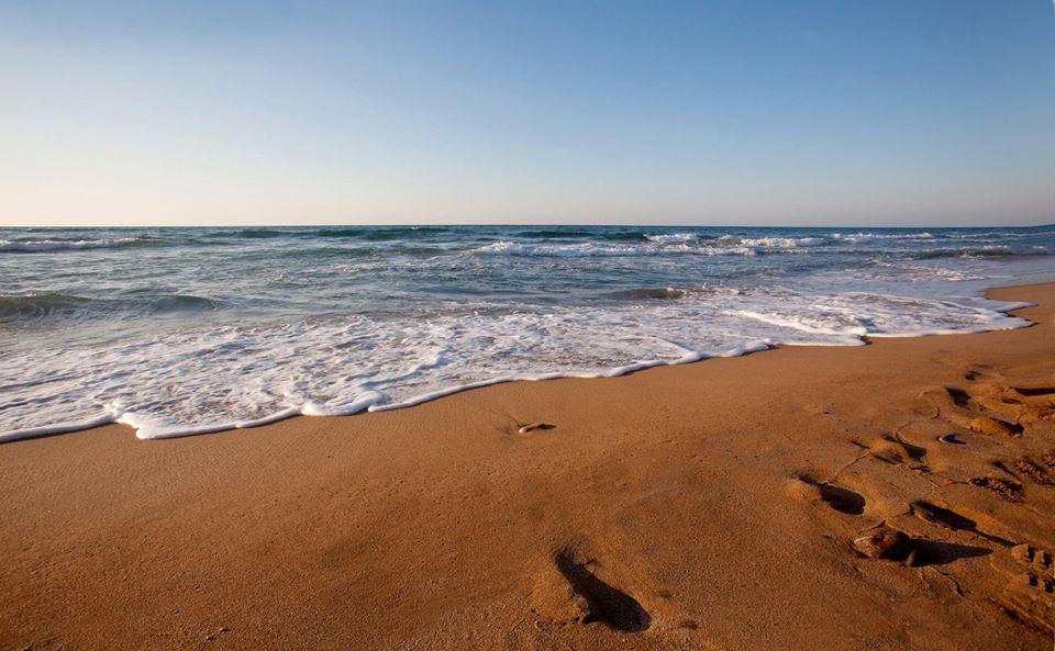 Letovanje_Grcka_Hoteli_Krit_Retimno_Hotel_Dedalos_Beach-9-1.jpg