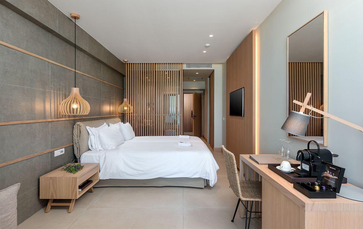 Letovanje_Grcka_Hoteli_Krit_Retimno_Hotel_Ikones_Suites-14.jpg
