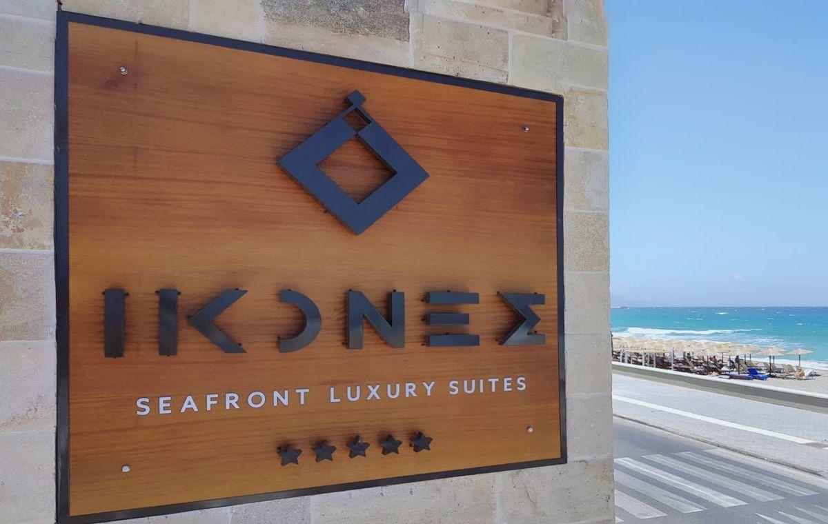 Letovanje_Grcka_Hoteli_Krit_Retimno_Hotel_Ikones_Suites-24.jpg