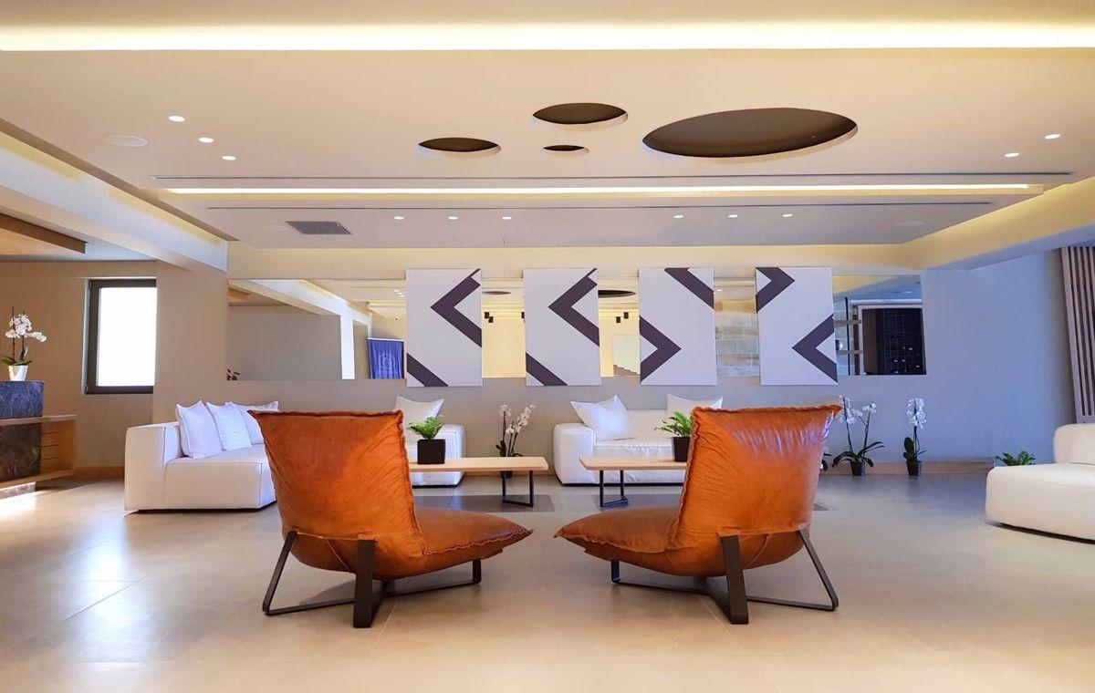 Letovanje_Grcka_Hoteli_Krit_Retimno_Hotel_Ikones_Suites-25.jpg
