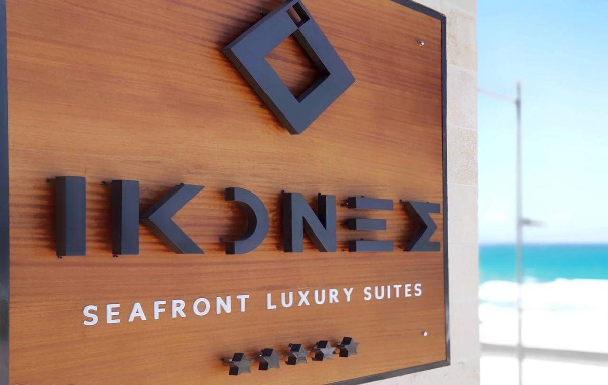 Letovanje_Grcka_Hoteli_Krit_Retimno_Hotel_Ikones_Suites-29.jpg