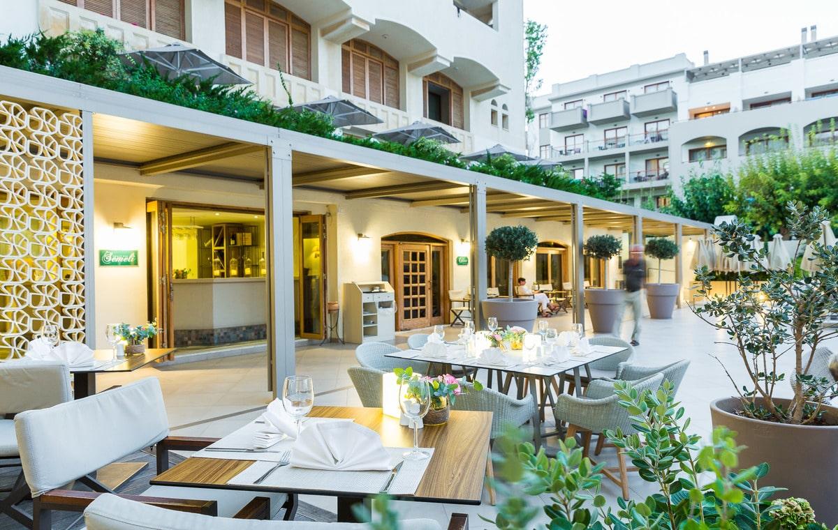 Letovanje_Grcka_Hoteli_Krit_Retimno_Hotel_Theartemis_Palace-1-1.jpg