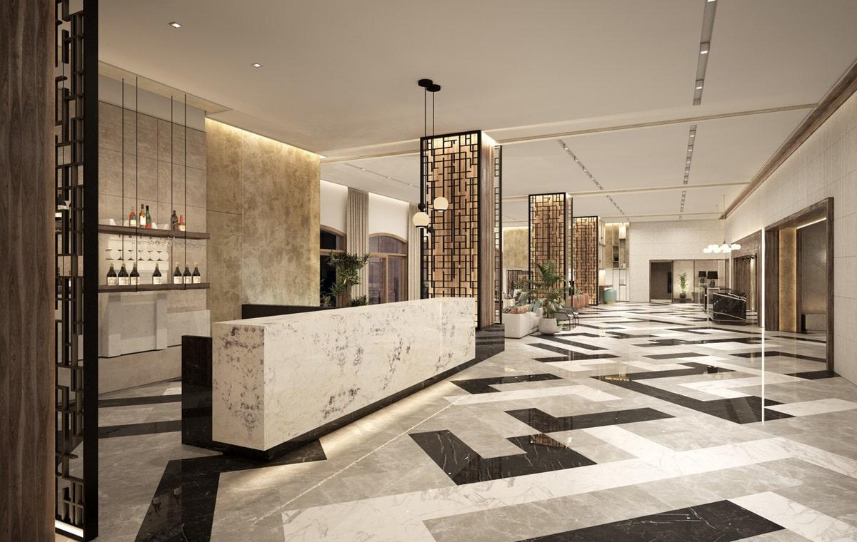 Letovanje_Grcka_Hoteli_Krit_Retimno_Hotel_Theartemis_Palace-10-1.jpg