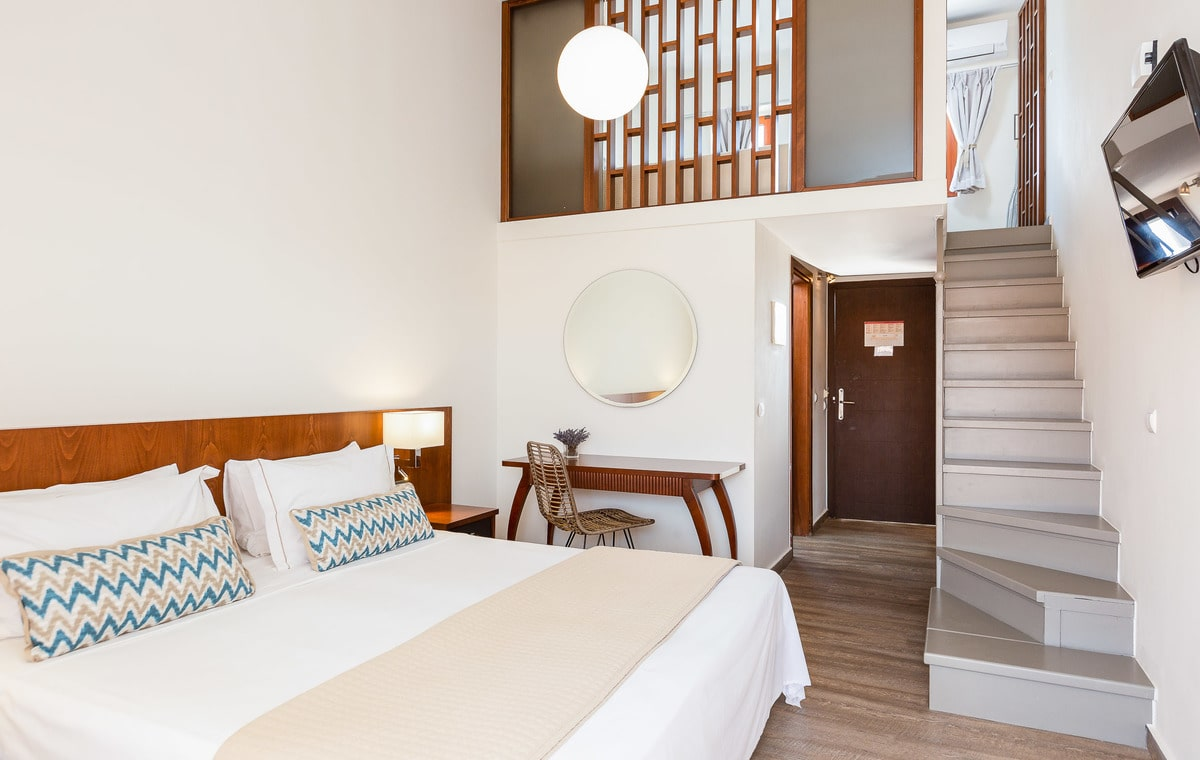 Letovanje_Grcka_Hoteli_Krit_Retimno_Hotel_Theartemis_Palace-12-1.jpg