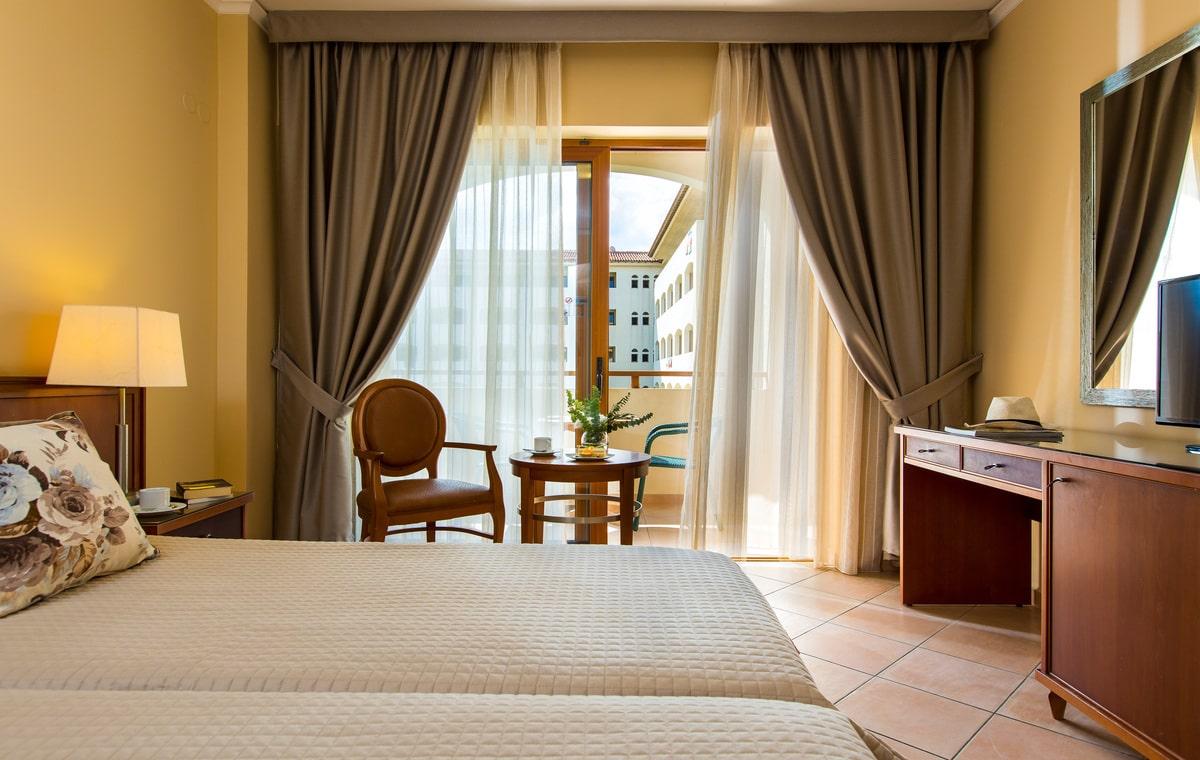 Letovanje_Grcka_Hoteli_Krit_Retimno_Hotel_Theartemis_Palace-16-1.jpg