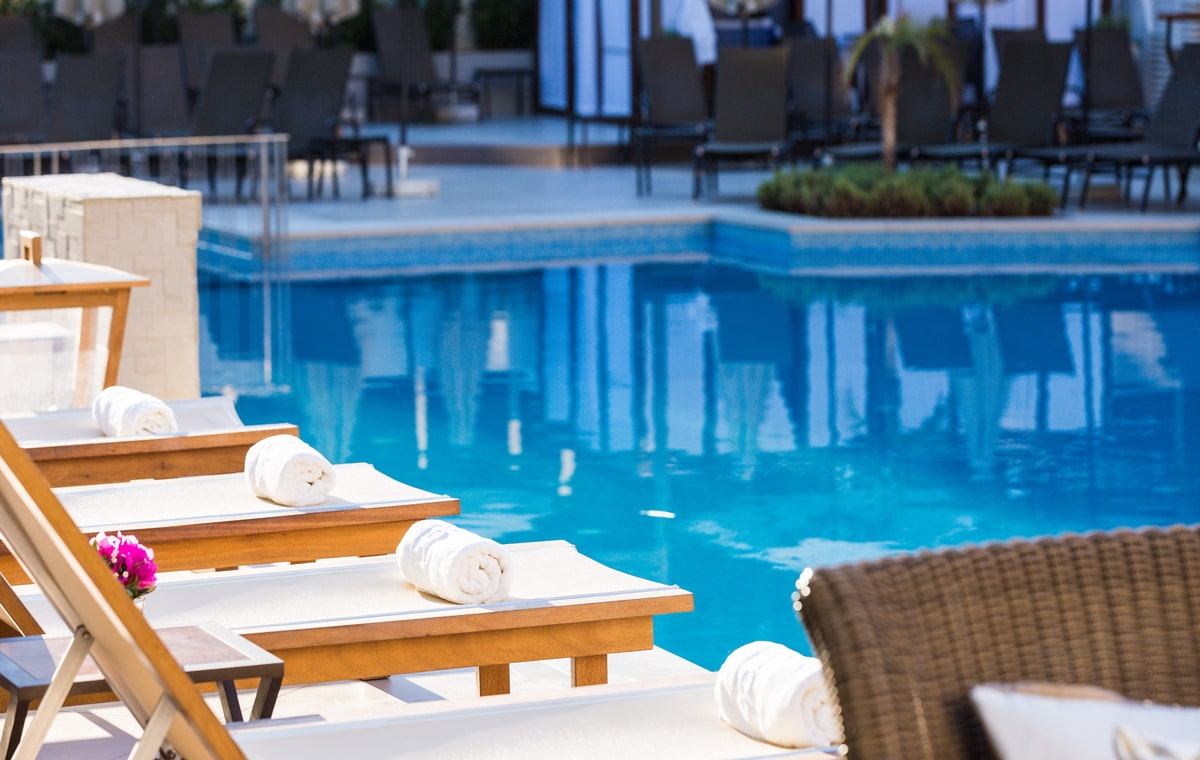 Letovanje_Grcka_Hoteli_Krit_Retimno_Hotel_Theartemis_Palace-17-1.jpg