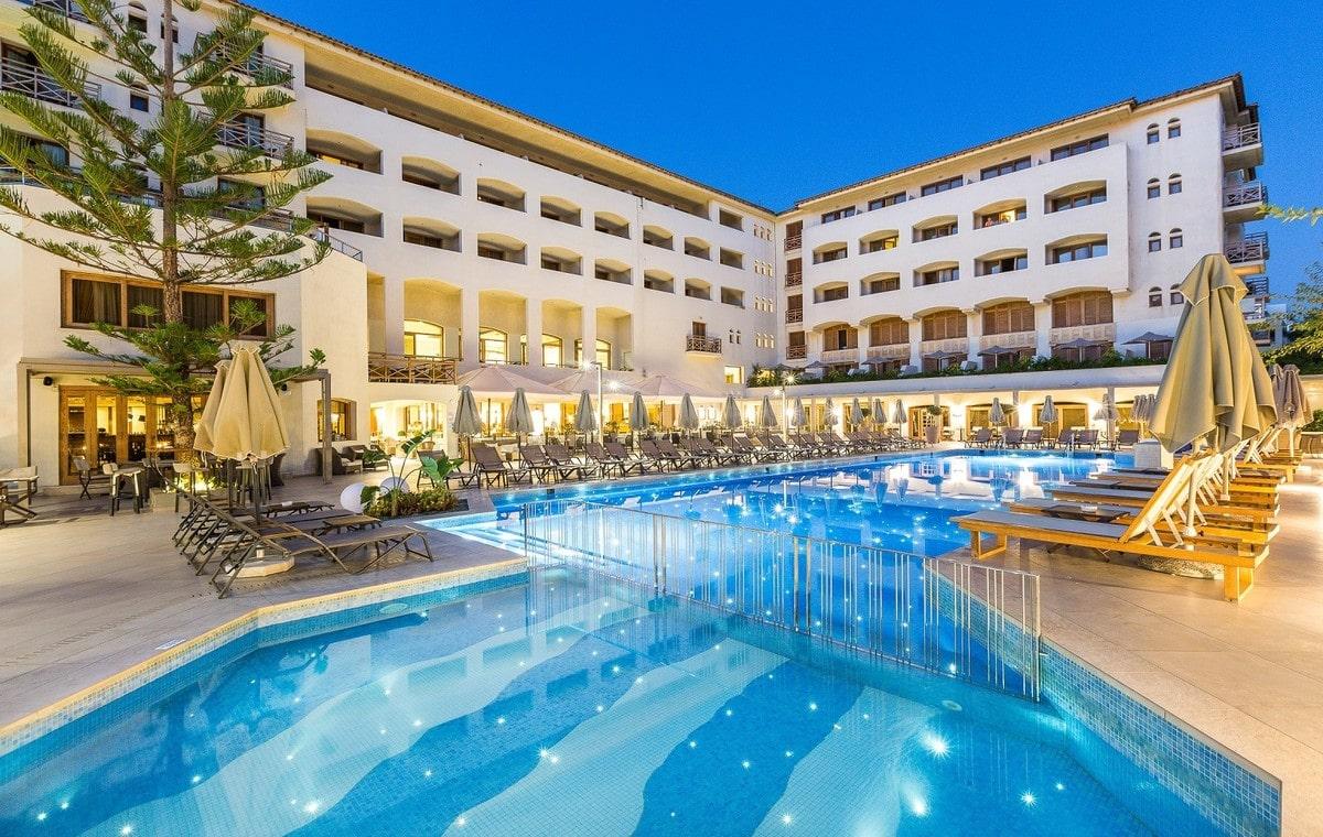 Letovanje_Grcka_Hoteli_Krit_Retimno_Hotel_Theartemis_Palace-18-1.jpg