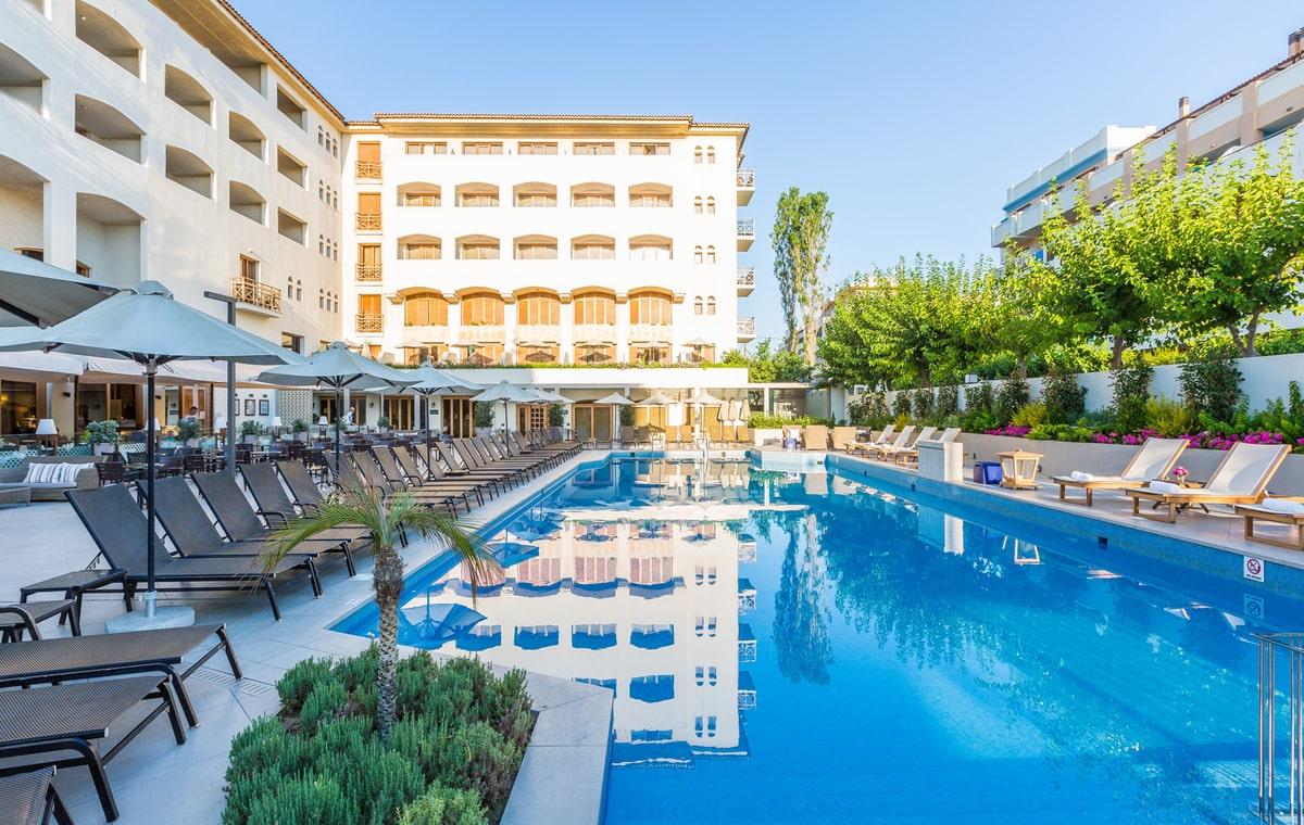 Letovanje_Grcka_Hoteli_Krit_Retimno_Hotel_Theartemis_Palace-19-1.jpg