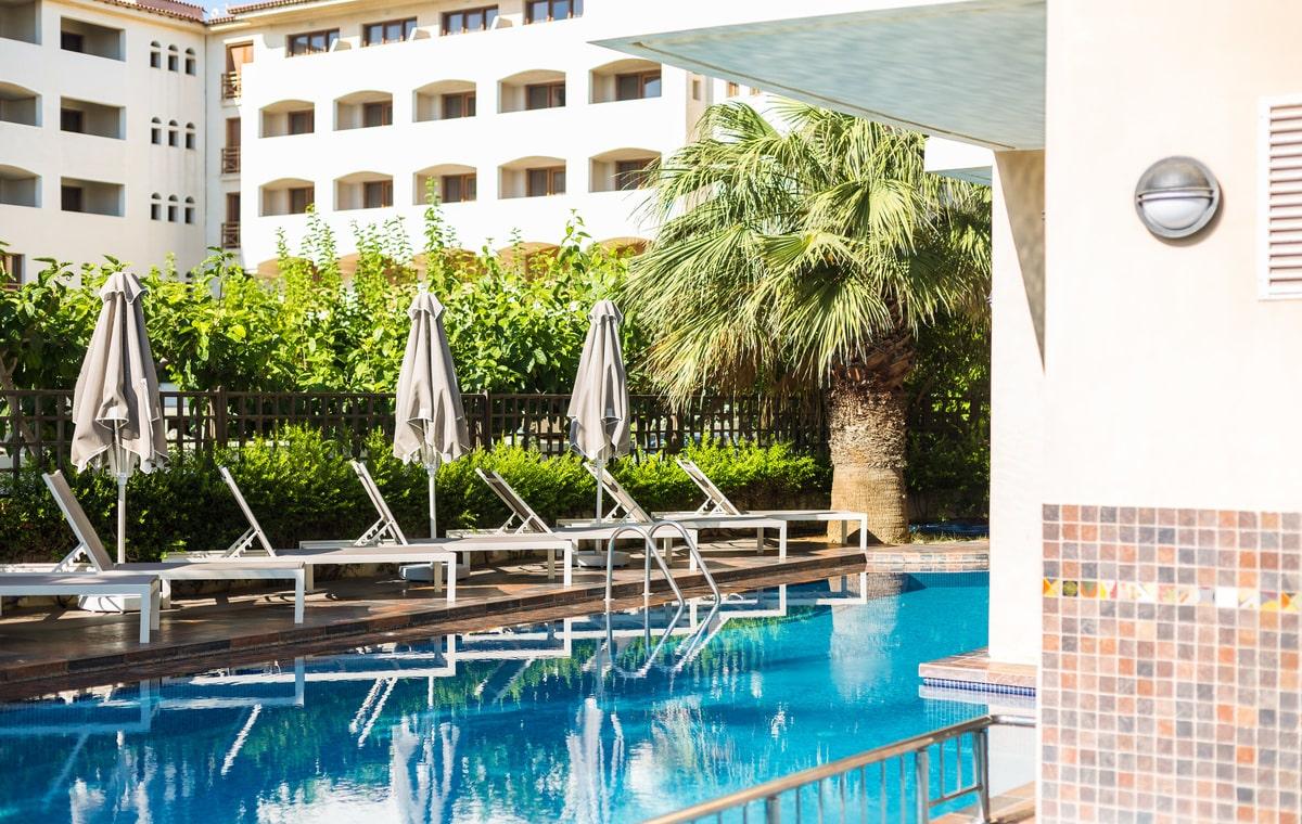 Letovanje_Grcka_Hoteli_Krit_Retimno_Hotel_Theartemis_Palace-20-1.jpg