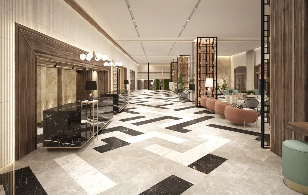 Letovanje_Grcka_Hoteli_Krit_Retimno_Hotel_Theartemis_Palace-21-1.jpg